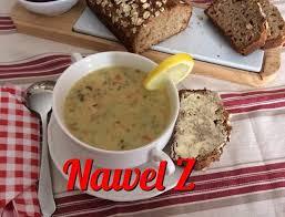 cuisine soupe de poisson soupe de poisson a l anglaise amour de cuisine