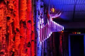 100 Kube Hotel KUBE Paris Ice Bar Drinks At 20C Sortirapariscom