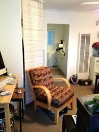 Panel Curtain Room Divider Ideas by Curtain Panel Room Dividers Got Here Premium Heavyweight Room