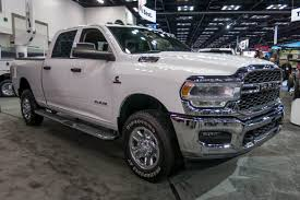 100 Work Trucks Usa All The Pickup Truck News Truck Show Ford Ranger Pricing And
