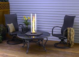 How Portable Outdoor Fireplace Your Home s Appeal And Value