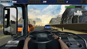 Truck Parking Games Free Download For Pc. American Truck Simulator ... Truck Driver 3d Next Weekend Update News Indie Db Indian Driving Games 2018 Cargo Free Download Download World Simulator Apk Free Game For Android Amazoncom Trucker Parking Game Real Fun American 2016 For Pc Euro Recycle Garbage Full Version Eurotrucksimulator2pcgamefreedownload2min Techstribe Buy Steam Keyregion And