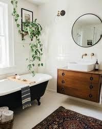 28 ideas bathroom plants wall toilets plants wall