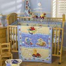sesame street and friends beginnings 3 piece crib bedding set 28 x