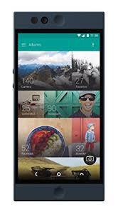 Amazon Nextbit Robin Factory Unlocked GSM Smartphone
