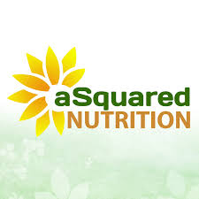 15% ASquared Nutrition Coupon Code - ASquared Nutrition Promo Code Jcpenney Printable Coupon Code My Experience With Hempfusion Coupon Code 2019 20 Off Herb Approach Coupons Promo Discount Codes Wethriftcom Xtendlife Promo Codes Vitguide 15 Minute Insomnia Relief Sound Healing Personalized Recorded Session King Kush World Review Cadian Online Cookies Kids Wwwcarrentalscom House Cannada Express Ms Fields Free Shipping 50 Off 150 Green Roads And Cbd Oil