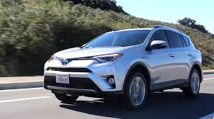 2016 Toyota RAV4 - Review And Road Test - YouTube These Are The Most Popular Cars And Trucks In Every State The Best Fullsize Pickup Truck Reviews By Wirecutter A New York Kelley Blue Book Used Car Guide July Sept 2013 2016 Toyota Rav4 Review Road Test Youtube 2018 Lincoln Navigator Ibb Ford F150 2019 Tundra Sx Model Debuts Chevrolet Silverado 1500 Lt Crew Cab San Jose This Week Buying Prices Hit New High Why Choose Helivalues Official Helicopter Quality Cars Trucks Suvs Parks Of Wesley Chapel