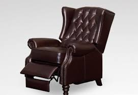 Ergonomic Living Room Furniture by Horrifying Photograph Of Recliner Gif Gorgeous Recliner Chair