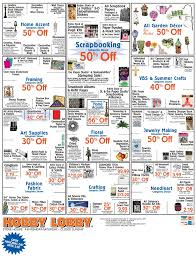 Advantage Hobby Coupon Code / Mary Maxim Coupons Hlobbycom 40 Coupon 2016 Hobby Lobby Weekly Ad Flyer January 20 26 2019 June Retail Roundup The Limited Bath Oh Hey Off Coupon Email Archive Lobby Half Off Coupon Columbus In Usa I Hate Hobby If Its Always 30 Then Not A Codes Up To Code Extra One Regular Priced App Active Deals Techsmith Coupons Promo Code Discounts 2018 8 Hot Saving Hacks Frugal Navy Wife