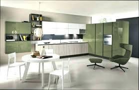 modele de table de cuisine modele de table de cuisine en bois table cuisine en home sign