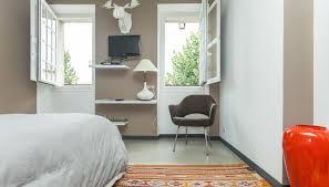 schlafzimmer lüften betten abc magazin