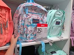 JanSport Backpacks, As Low As $21 At JCPenney! - The Krazy ... 27 Best Deals We Could Find On The Internet Chicago Tribune Olympic Village United Shop For Jansport Bags Online 31 Promo Code For Jansport Bpack Coupon Code Coupon Vapordna Coupon December 2019 10 Off Purchase Of 35 Or Pin By Jori Wagen Kiabi Jcpenney Coupons Jansport Coupons Promo Codes Deals March Earn Royal Sporting House Warehouse Sale May Singapore Superbreak Bpack Jansportcom Auto Repair St Louis Hsn Shopping Makemytrip Intertional Hotel