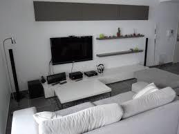 chambre classe appartement à la ciotat meublé de tourisme à la ciotat