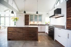 Thermofoil Kitchen Cabinets Online by Kitchen Eco Kitchen Compost Pail Vinyl Wrap Cabinet Doors Black