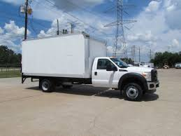 Ford F550 Van Trucks / Box Trucks In Texas For Sale ▷ Used Trucks ... Used Moving Trucks For Sales Elegant 2000 Ford Van Box Country Commercial Commercial Truck Warrenton Va Dump 2016 E450 16 For Sale In Langley British Davis Auto Certified Master Dealer In Richmond 1fdke30l5vha18505 1997 Ford Box Truck Price Poctracom Service Utility N Trailer Magazine 2008 F450 Hartford Ct 06114 Property Room Flatbed 2017 E350 Cutaway Sd Chassis 158 Wb Drw 14 Foot F750xl United States 15513 1999 Box Body Trucks F550 Texas Uhaul Lowest Decks Easy Loading Of Flickr