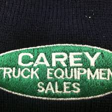 Bay State Truck Caps Inc. - Home | Facebook Sierra Spi Spray In Bedliners Bay Area Campways Truck Accessory World Donald Trump Pretended To Drive A At The White House Time New Ford Ranger Raptor Revealed And Its Not All About Utes Why Uber Didi Are Eyeing Remote Driving Startup Phantom Auto Alaskan Campers Us Rack American Built Racks Offering Standard Heavy Drivers Load Was Too Big Causing 17hour Nightmare State Muffler Home Facebook Towing Recovery Gincor Trailer Werx