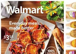 find out what is new at your salem walmart 5250 commercial st se