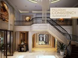 100 Interior Architecture Blogs Blog BareoIsyss