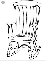 ChairDrawing | Chair Drawing | Bedroom Chair, Chair, Chair ... The Ouija Board Rocking Chair Are Not Included On Twitter Worlds Best Rocking Chair Stock Illustrations Getty Images Hand Drawn Wooden Rocking Chair Free Image By Rawpixelcom Clips Outdoor Black Devrycom 90 Clipart Clipartlook 10 Popular How To Draw A Thin Line Icon Of Simple Outline Kymani Kymanisart Instagram Profile My Social Mate Drawing Free Download Best American Childs Olli Ella Ro Ki Rocker Nursery In Snow
