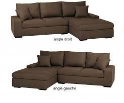 housse extensible canapé angle housses canape d angle maison design wiblia com