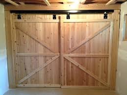 Barn Door Track Hardware Home Depot Full Size Of How To Build A ... Home Depot Barn Door Track System Sliding Front Hdware Design T Whlmagazine Collections Pacific Entries 36 In X 84 Rustic Unfinished Plank Knotty Fniture High Quality Finished Pocket Kit Doors Hinges Double Everbilt Bypass In X Closets Closet Fleur De Lis 6 Ft Flat Black Knobs The 30 80 Interior