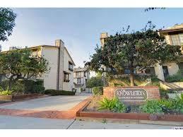 Christmas Tree Lane South Pasadena by 327 Wallis St 7 Pasadena Ca 91106 Mls 317000026 Redfin