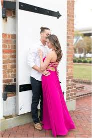 Yorktown Historic Freight Shed by A Yorktown Virginia Senior Session Photography Pinterest