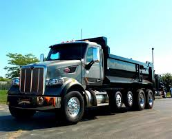 Peterbilt 567 In Iowa For Sale ▷ Used Trucks On Buysellsearch Trucks For Sale Lenmart Motors 1995 Peterbilt 357 Tri Axle Dump Truck For Sale By Arthur Trovei 567 In Virginia Used On Peterbilt Dump Trucks For Sale Used 2007 379exhd Triaxle Steel Truck In 2015 337 Chipper Chip Arizona Butler Pa Cheap With Mason Ny Also Kansas And New England Together Craigslist Hauling Services Or