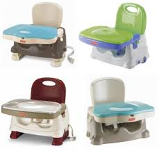 check fisher price healthy care deluxe feeding safest chairs