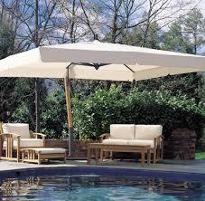 Cantilever Patio Umbrellas Sams Club by 20 Best Offset Cantilever And Patio Umbrellas Images On Pinterest