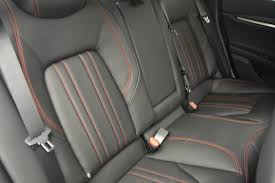 Chevy Equinox Floor Mats Kijiji by 2016 Maserati Ghibli S Q4 Ex Loaner Stock M1548 For Sale Near