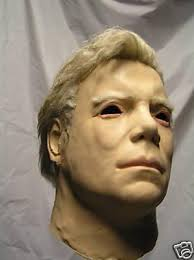 Who Plays Michael Myers In Halloween 1978 by Image Shatner Jpg Halloween Series Wiki Fandom Powered By Wikia