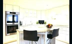 armoire de cuisine stratifié comptoir de cuisine blanc comptoir de cuisine quartz blanc annin