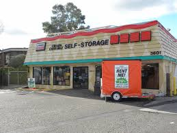 U-Haul Moving & Storage Of Santa Rosa 3601 Santa Rosa Ave, Santa ... The Rental Place Equipment Rentals Party In Santa Rosa Hauling Junk Fniture Disposal At 7077801567 Guides Ca Shopping Daves Travel Corner Brunos Chuck Wagon Food Truck Catering Penske 4385 Commons Dr W Destin Fl 32541 Ypcom Uhaul Driver Leads Cops On Highspeed Chase From To Sf Platinum Chevrolet Serving Petaluma Healdsburg Moving Trucks Near Me Top Car Reviews 2019 20 Bay Area Draft Jockey Box Beer Bar Storage Units Lancaster 42738 4th Street East