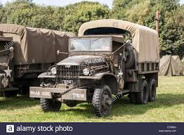 World War Two US Army Truck Stock Photo, Royalty Free Image ... Daimler Releases Self Driven Truck In Us Convoy Of Connectivity Army Tests Autonomous Trucks New York City Truck Attack Brings Deadly Terrorist Trend To The Scs Softwares Blog October 2017 Weighs On Indian Transport Transformation Numadic Photos Six New Militarythemed Tractors And Their Drivers Here Is Badass Replacing Militarys Aging Humvees Vw Reopens Internal Discussion Usmarket Pickup Car Rc Ustruck Ice Road Truckers American Lastwagen Youtube Bizarre Guntrucks Iraq Skin For Peterbilt 389 Simulator