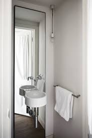 Where Are Decolav Sinks Made by 49 Best Powder Room Ideas Images On Pinterest Bathroom Ideas
