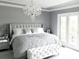 Gray Velvet King Headboard by Blue Headboard Queen Bed Gray Bedroom Ideas Textured Carpet Throw