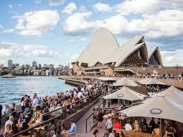 The 50 Best Bars In Sydney The Best Bars In The Sydney Cbd Gallery Loop Roof Rooftop Cocktail Bar Garden Melbourne Sydneys Best Cafes Ding Restaurants Bars News Ten Inner City Oasis Concrete Playground 50 Pick Up Top Hcs Top And Pubs Where To Drink Cond Nast Traveller Small Hidden Secrets Lunches