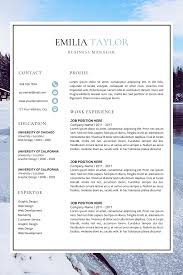 Creative Resume Builder | Amazing Resumes | Professional Cv Design ... Resume And Cover Letter Template New Amazing Templates Cool Free How To Write A For Magazine Awesome Inspirational Word For Job Hairstyles Examples Students Super After 45 Best Tips Tricks Writing Advice 2019 List Freelance Cv Sample Help Reviews The Balance Sheet Infographic 8 Finance Livecareer Make A Rsum Shine Visually Fancy Stencils H Stencil 38