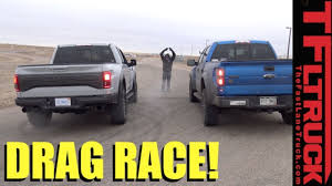 Here's How Much Quicker The New Ford Raptor Is Than The Old One Cherry Bomb Americantrucks F Ford Fordf100 Fseries Trucks This Old School Ford Pickup Is Quicker Than It Looks Rocking Old School Ford Pickup Truck Burnout Youtube 1977 Crew Cab 4x4 Old For Sale Show Truck Explore Hashtag Bullnoobsession Instagram Photos Videos What Should I Keep 1978 F150 F250 Truck The Best Of Both Worlds Obs Meet Cummins Diesel Tech Magazine Absolutely Huge School Powered By A 3208 Caterpillar Engine Trucks Ideal Vintage Cars Dodge Classic Bronco With New 50l Coyote Zone V8 David Flickr Early 1972 Off Road