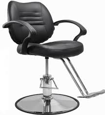Belmont Barber Chairs Craigslist by Furniture Cheap Barber Chairs Barber Chairs For Sale Craigslist