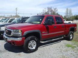 100 Trucks For Sale In Va Farmville Used Vehicles For