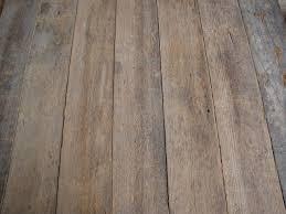 Finishing Douglas Fir Flooring by Douglas Fir Flooring Reclaimed Wood Flooring
