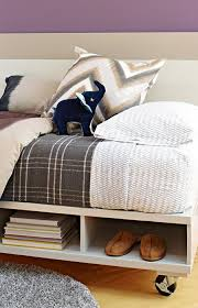 best 25 diy daybed ideas on pinterest daybed diy sofa and