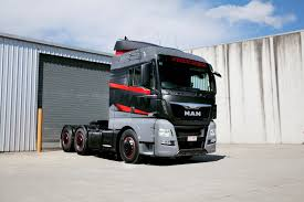 MAN TGX D38 - The Ultimate Heavy-duty Truck - Man Trucks Australia Man Story Brand Portal In The Cloud Financial Services Germany Truck Bus Uk Success At Cv Show Commercial Motor More Trucks Spotted Sweden Iepieleaks Ph Home Facebook Lts Group Awarded Mans Cla Customer Of Year Iaa 2016 Sx Wikipedia On Twitter The Business Fleet Gmbh Picked Trucker Lt Impressions Wallpaper 8654 Wallpaperesque Sources Vw Preparing Listing Truck Subsidiary