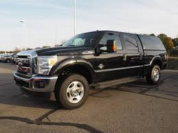 Used Ford F-250 For Sale In Michigan | MLive.com 2500 Diesel Truck Pictures Bmw X3 Reviews Research New Used Models Motor Trend Gr50gmc630diesel4jpg 19201280 Gm Trucks 1947 55 East Texas All About For Sale In Ohio Corrstone Diessellerz Home John The Man Clean 2nd Gen Dodge Cummins Dodge Ram Diesel Trucks Sale Pa Mania Marietta 7th And Pattison