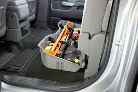 DU-HA 10300 Chevrolet/GMC Underseat Storage Console Organizer And ... Ford F150 Console Lock Vault 52018 Eg Classics Van Center Organizer Storage For Car Suv Truck Consoles Ebay Hq Issue Tactical Seat 616636 At Sportsmans Guide Amazoncom Insert Tray For 1419 Silverado Best Dashconsolegloveboxinterior Accsories Page 24 Toyota Desk Notext Desktops Desk Armadillo Mobile Autos This Pickup Gear Creates A Truly Office Tacoma 052015 Installation Car Center Console Bench Armrest Front Rear Cup Compare Rampage Vs Etrailercom 1deckeddrawerrearclosed150 2018 Gmc Sierra 1500 Denali Sale In San Antonio