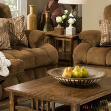 Higdon Furniture Paducah Ky New Furniture Immaculate ashley