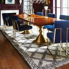 Navy Velvet Dining Chair | Dining Room | Dining Room Design ... Graystone Trestle Ding Room Set Four Ding Room Chairs In A Houndstooth Pattern Upholstery Mid Century Modern Teak Mcintosh Chairs 70s Lidia I Sixties Fniture Is Making Comeback With Surging Prices Of Extendable Table And 6 Teak Black Leatherette 1970s Boscov S Table Awesome Sets Harvey Norman Ireland Jayla Upholstered Chair Meredew Extending Cw11 Wheelock Retro Smoked Glass Bhaus Style Acocks Green West Midlands Gumtree Small Boy At Seventies Wooden