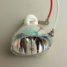 Sony Wega Lamp Kdf 50we655 by Compare Prices On Lp600 Projector Bulb Online Shopping Buy Low